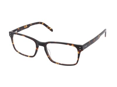 Frames Crullé 17477 C4