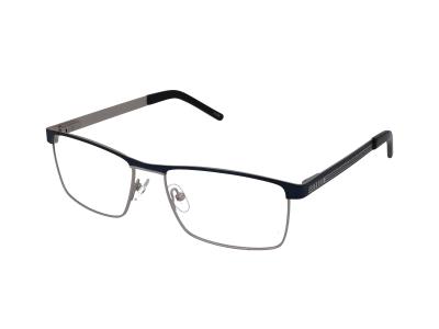 Frames Crullé 9291 C4
