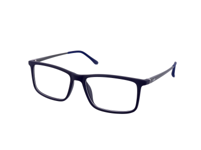 Frames Crullé S1715 C4