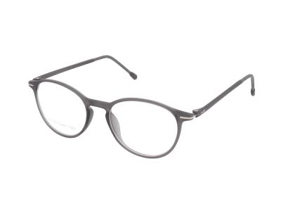 Alensa.co.uk - Contact lenses - Crullé S1722 C1