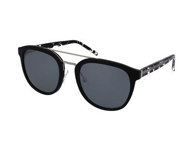 Sunglasses Crullé A18031 C2