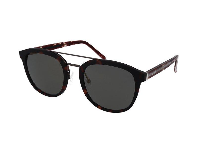 Sunglasses Crullé A18031 C3
