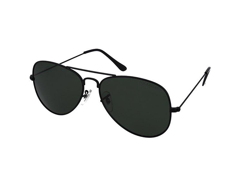 Sunglasses Crullé M6004 C6