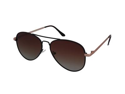 Sunglasses Crullé M6015 C1