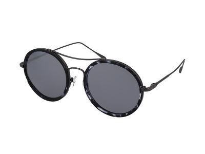 Sunglasses Crullé M6029 C1