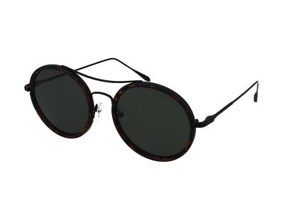 Sunglasses Crullé M6029 C3