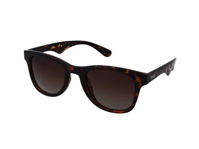 Sunglasses Crullé P6000 C3