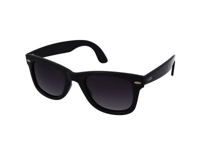 Sunglasses Crullé P6007 C1