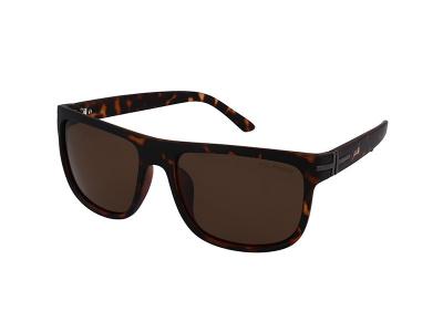 Sunglasses Crullé P6037 C3