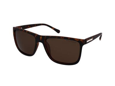 Sunglasses Crullé P6038 C3