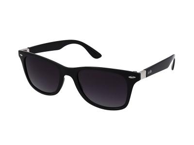 Sunglasses Crullé P6039 C1