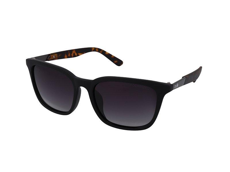 Sunglasses Crullé P6043 C2