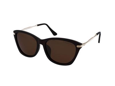 Sunglasses Crullé P6044 C3