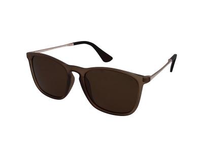 Sunglasses Crullé P6062 C2