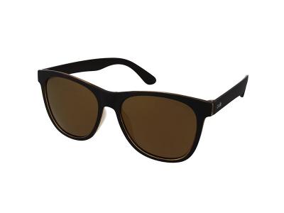 Sunglasses Crullé P6063 C3
