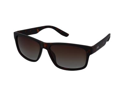 Sunglasses Crullé P6100 C2