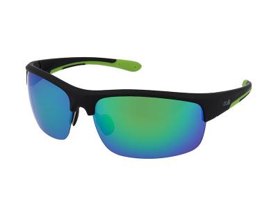 Sunglasses Crullé SP8004 C1