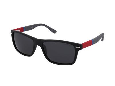 Sunglasses Crullé TR1697 C1