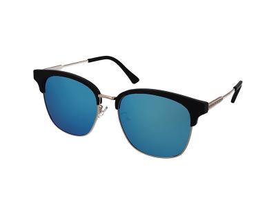 Sunglasses Crullé TR1707 C2
