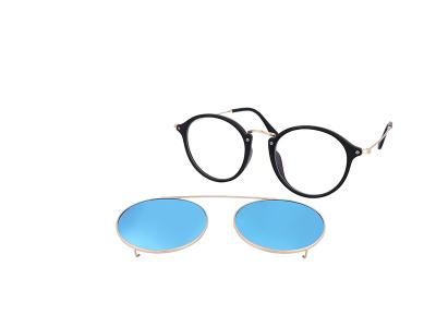 Alensa.co.uk - Contact lenses - Crullé TR1712 C2