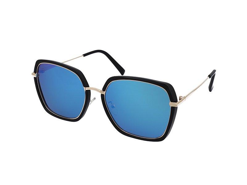 Sunglasses Crullé TR1736 C2