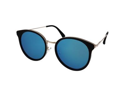 Sunglasses Crullé TR1747 C2