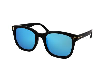 Sunglasses Crullé TR1754 C2