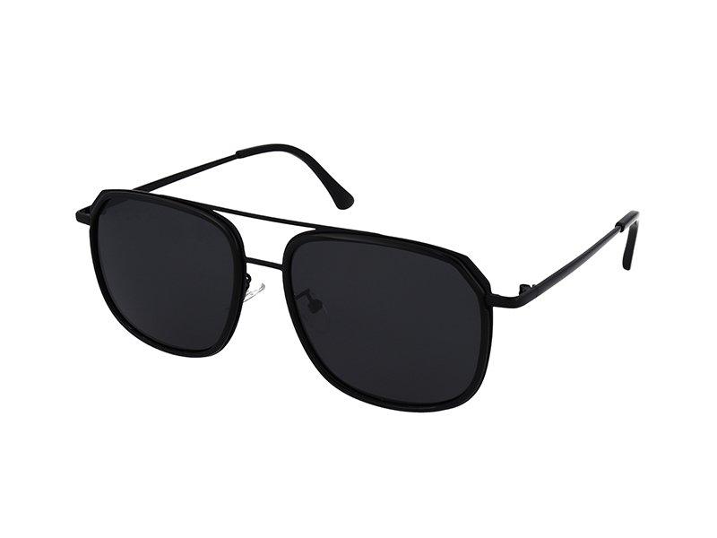 Sunglasses Crullé TR1761 C1