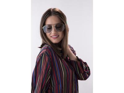 Sunglasses Crullé TR1761 C4