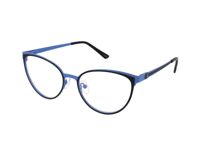 Alensa.co.uk - Contact lenses - Crullé 9347 C1