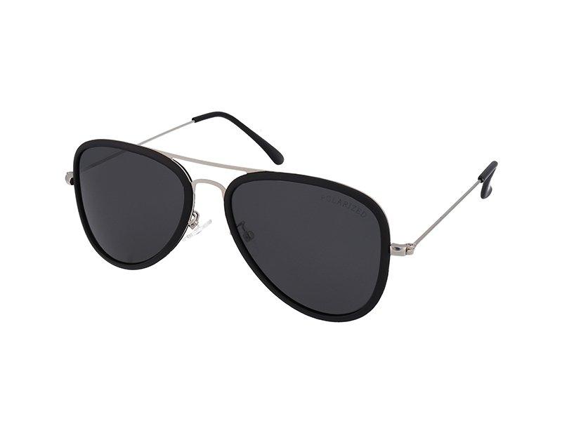 Sunglasses Crullé M6030 C3