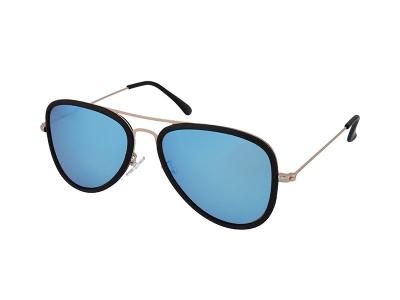 Sunglasses Crullé M6030 C5