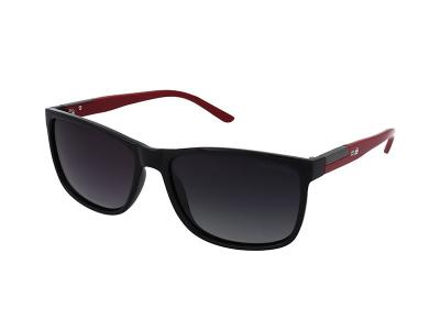 Sunglasses Crullé P6101 C1