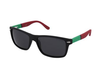 Sunglasses Crullé TR1697 C4