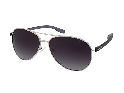 Sunglasses Crullé M6009 C3