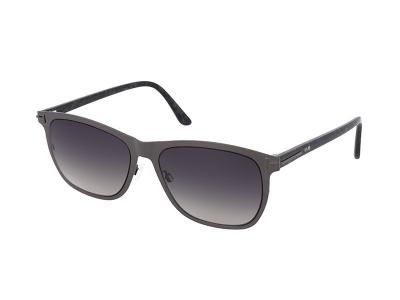 Sunglasses Crullé A18011 C2