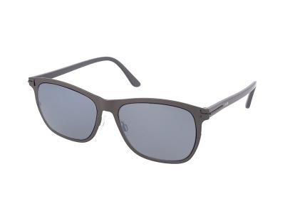 Sunglasses Crullé A18011 C3