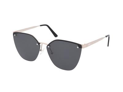 Sunglasses Crullé A18012 C1