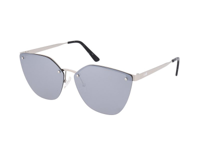 Sunglasses Crullé A18012 C2