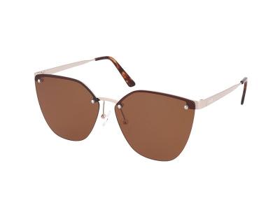 Sunglasses Crullé A18012 C3