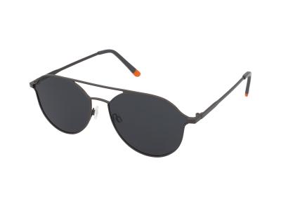 Sunglasses Crullé A18014 C3