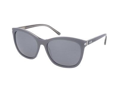 Sunglasses Crullé A18015 C1