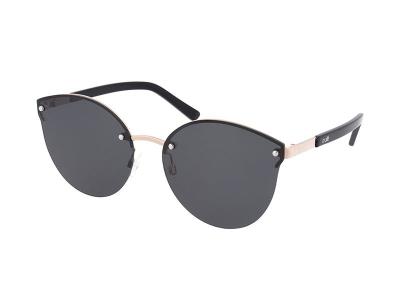Sunglasses Crullé A18016 C3