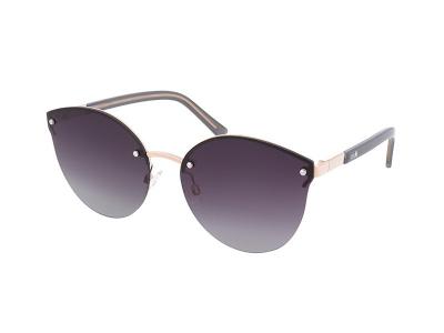 Sunglasses Crullé A18016 C4