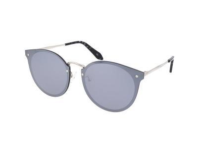 Sunglasses Crullé A18027 C1