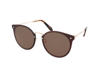 Sunglasses Crullé A18027 C2