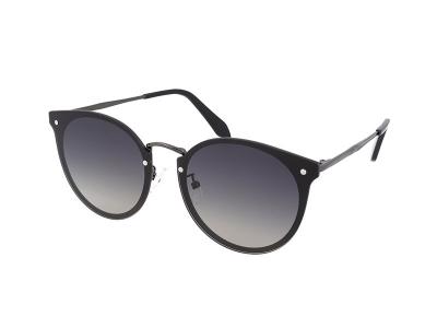 Sunglasses Crullé A18027 C3