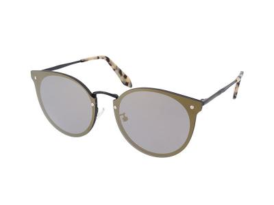 Sunglasses Crullé A18027 C4
