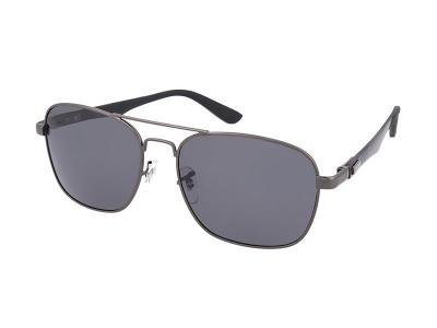 Sunglasses Crullé M6003 C1