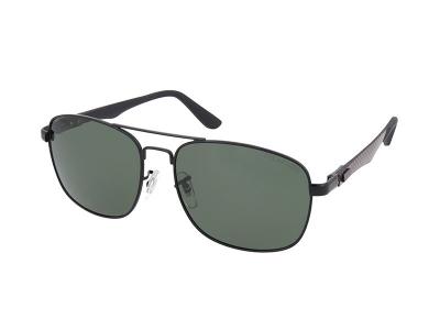 Sunglasses Crullé M6003 C2